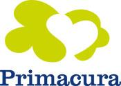 primacura_logo
