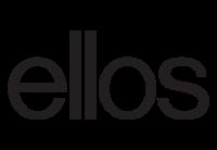 sponsor-logo-ellos