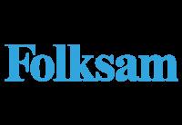 sponsor-logo-folksam