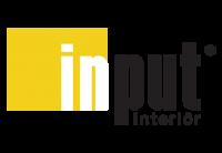 sponsor-logo-input