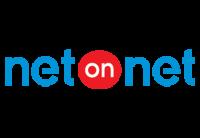 sponsor-logo-netonnet