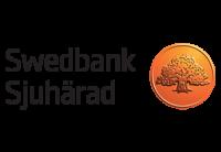 sponsor-logo-swedbank