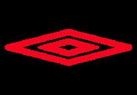 sponsor-logo-umbro