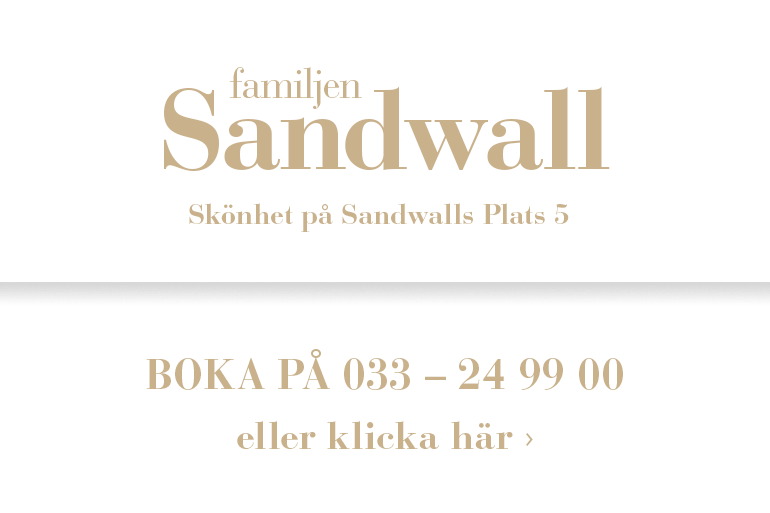 annons-square-sandwall