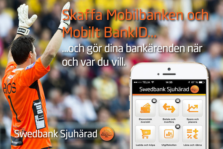 annons-square-swedbank