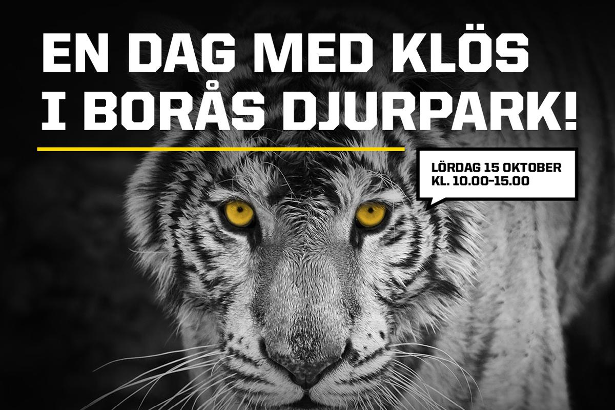 mötesplatsen gå ur Borås