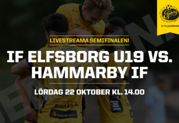livestream_ife-hammarby_1440x830pix-2