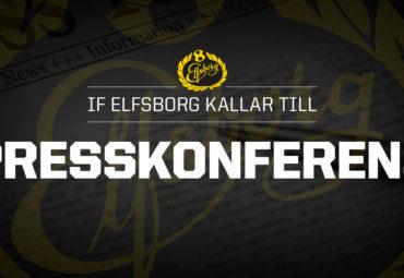 1200x628_elfsborg_kallar_till