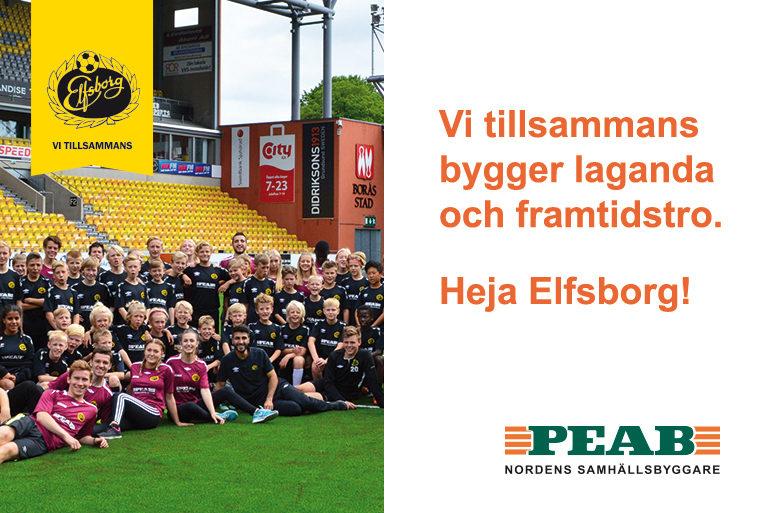 banner_peab_elfsborg_161107_770x513